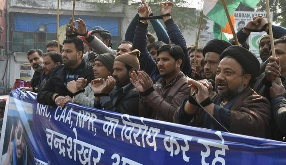 27IN-PROTESTAGAINSTCABCAAJORBAGH